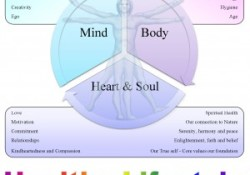Top-Tips-for-Health-Living-Diagram